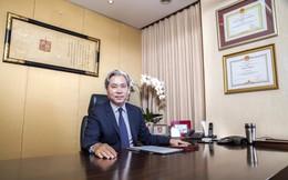 Ông Don Lam tiết lộ cơ hội của VinaCapital khi lập quỹ 100 triệu USD đầu tư vào startup công nghệ