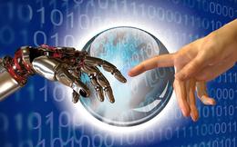 Cách mạng công nghệ 4.0 - cuộc cách mạng của từng cá nhân
