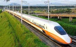 Đường sắt tốc độ cao: Mất 20 - 30 năm mới làm xong toàn tuyến