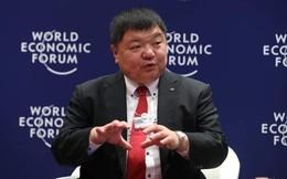 Phó Chủ tịch Nissan: Cách mạng 4.0 có thể đưa Việt Nam bắt kịp ngành công nghiệp ô tô của Nhật Bản