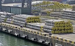 Mỹ đề xuất vòng đàm phán mới, chiến tranh thương mại sẽ hạ nhiệt?