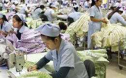 Việt Nam tự tin chiến tranh thương mại mang đến cơ hội nhiều hơn là thách thức