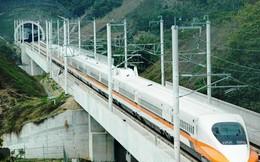 Đường sắt tốc độ cao Bắc – Nam dùng công nghệ Nhật hay Pháp?