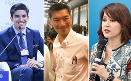 4 câu chuyện nổi bật của WEF ASEAN 2018 - sự kiện mang tầm khu vực thành công nhất lịch sử 27 năm WEF