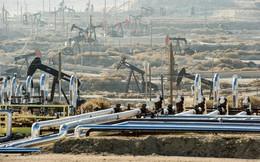Dầu đá phiến đã thay đổi trật tự thị trường dầu mỏ thế giới như thế nào?