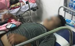 """Người nhà trong vụ mẹ Việt kiều cáo buộc bác sĩ làm chết người: """"Tôi thay mặt gia đình cháu xin lỗi vì tất cả"""""""
