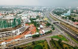 TP.HCM tìm kiếm nhà đầu tư xây dựng đô thị thông minh