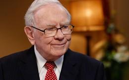 Quy tắc đơn giản nhưng đến nay vẫn còn nguyên giá trị đã giúp Warren Buffett hưởng lợi từ khủng hoảng tài chính