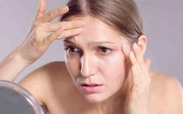 """8 nguyên nhân """"kỳ lạ"""" có thể làm tăng nguy cơ phát triển bệnh tim mà bạn không ngờ tới"""