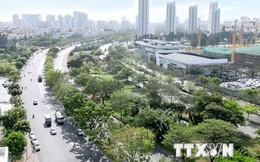 """Tạo """"xung lực"""" mới cho dòng vốn FDI đổ vào Thành phố Hồ Chí Minh"""