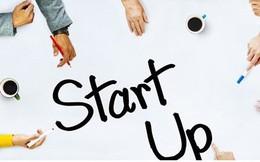 90% doanh nghiệp khởi nghiệp thất bại do đâu?