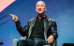 """Bí quyết thành công của tỷ phú giàu nhất thế giới: Sắp xếp các cuộc họp """"cần nhiều IQ nhất"""" vào trước bữa trưa, nếu có điều gì phát sinh hãy để đến sáng mai"""
