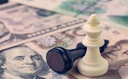 """Chiến tranh thương mại có thể khiến chứng khoán Mỹ rơi vào """"thị trường gấu"""""""