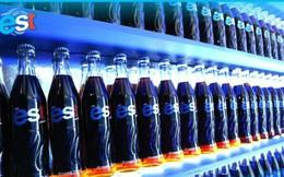 """""""Nuốt hụt"""" đối tác, Pepsi trở thành nạn nhân của đòn trả thù kinh hoàng: Bị xóa sổ khỏi toàn cõi Thái Lan, mất trắng thị phần về tay Coca-Cola và Serm Suk"""