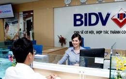 BIDV sắp lấy ý kiến cổ đông, lần chốt danh sách thứ 3 trong chưa đầy một năm