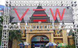 Vụ 7 người chết sau lễ hội âm nhạc ở Hà Nội: Bộ Y tế chỉ đạo tập trung cứu chữa