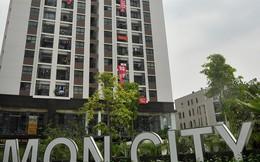 Địa ốc Hải Đăng: Đại gia mới nổi, lời đậm từ dự án Mon City và tranh chấp với cư dân về cách đo diện tích căn hộ