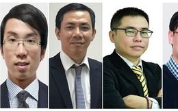 Nâng hạng thị trường chứng khoán Việt: Khi nào và tác động ra sao?