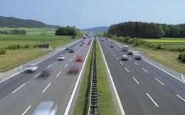 Thủ tướng cho phép triển khai dự án đường bộ dài hơn 60 km nối Phú Yên - Gia Lai theo hình thức BT