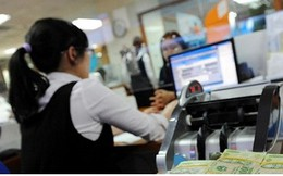 Hà Nội công khai 153 đơn vị nợ thuế, phí, tiền thuê đất