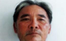 Phó giám đốc công ty cao su bị bắt sau 28 năm trốn trại