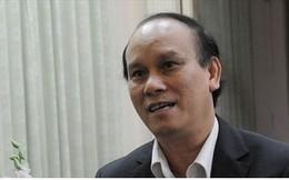 Vì sao cựu Chủ tịch Đà Nẵng bị đề nghị khai trừ Đảng