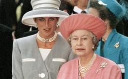 """Sự thật về mối quan hệ mẹ chồng - nàng dâu của Công nương Diana và người đứng đằng sau """"chỉ đạo"""" kết thúc cuộc hôn nhân đình đám này"""