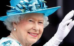 Là người quyền lực và uy nghiêm nhất nước Anh nhưng Nữ hoàng cũng từng có thời thanh xuân dữ dội với những tài lẻ không phải ai cũng biết