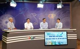 Dự án gang thép Thái Nguyên giai đoạn 2: Hòa Phát 'đánh tiếng' mua