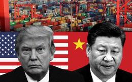 Chiến tranh thương mại Mỹ - Trung leo thang, tăng trưởng của Việt Nam 2018 sẽ bị tác động như thế nào?
