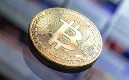 Bảy vấn đề cần lưu ý trong lĩnh vực ngân hàng
