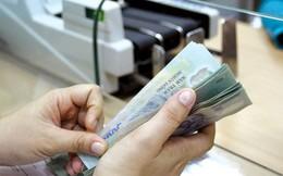 Đường đua thị phần tín dụng tiêu dùng ngày càng khốc liệt