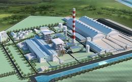Dự án BOT Nhiệt điện: Bộ Tài chính lo sợ về điều khoản gây rủi ro 2 tỷ USD