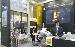Bất động sản nghỉ dưỡng Việt hút khách Hàn Quốc