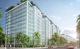 Lý do khiến mô hình khách sạn mini thu hút các nhà đầu tư