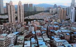 Sự bùng nổ công nghệ gây ra khoảng cách giàu nghèo quá lớn ở Trung Quốc