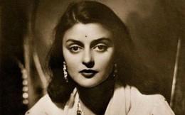 Gayatri Devi: Hoàng hậu xinh đẹp nhất Ấn Độ và cuộc đời lẫy lừng ghi dấu vào kỷ lục thế giới, đến Tổng thống Mỹ cũng nghiêng mình nể phục