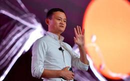 Alibaba tuyên bố sẽ tự sản xuất con chíp máy tính