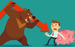 Có thêm 33 doanh nghiệp bị nhắc nhở vi phạm trên toàn thị trường