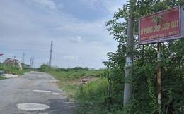 """Licogi huy động 4.000 tỷ đồng để """"giải cứu"""" khu đô thị bỏ hoang 14 năm trên """"đất vàng"""" Hà Nội"""