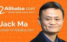 Jack Ma nói ông sẽ không bao giờ quay lại lãnh đạo Alibaba nữa