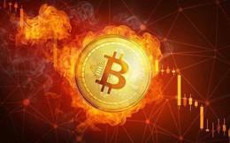 Một lỗ hổng bảo mật nghiêm trọng của Bitcoin có thể làm sụp đổ toàn bộ hệ thống