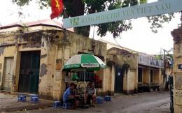 Hàng loạt sai phạm khi cổ phần hóa Hãng phim truyện Việt Nam