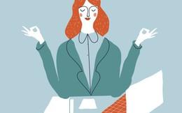 Nghiên cứu của ĐH Harvard tiết lộ bí mật bất ngờ để có được hạnh phúc thực sự trong công việc và cuộc sống: Niềm vui chỉ đến khi bạn làm việc, nỗ lực không ngừng