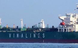 Một nhà đầu tư Hàn Quốc quan tâm đến 480 triệu cổ phần của Vinalines