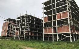 Đà Nẵng: Xử lý vướng mắc, đền bù tại dự án khu ký túc xá 700 tỷ đồng bỏ hoang