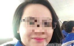 Nữ cán bộ xã ở Phú Quốc bỏ xe lại cơ quan, mất liên lạc nhiều ngày