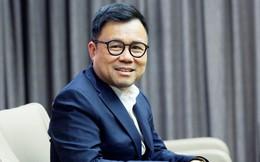 Ông Nguyễn Duy Hưng: Chính phủ cần có chiến lược để DN Việt giữ vững vị thế trong cuộc chiến thương mại Mỹ - Trung