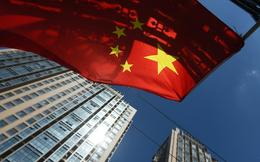 Cách duy nhất để Trung Quốc giảm thiểu những tác động của cuộc chiến thương mại