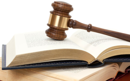Sử dụng 32 tài khoản để thao túng giá cổ phiếu KDM, một cá nhân vừa bị phạt nặng